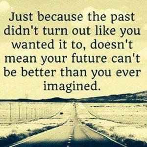 Past (2)
