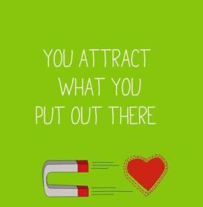 Attract