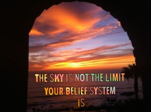 Belief System