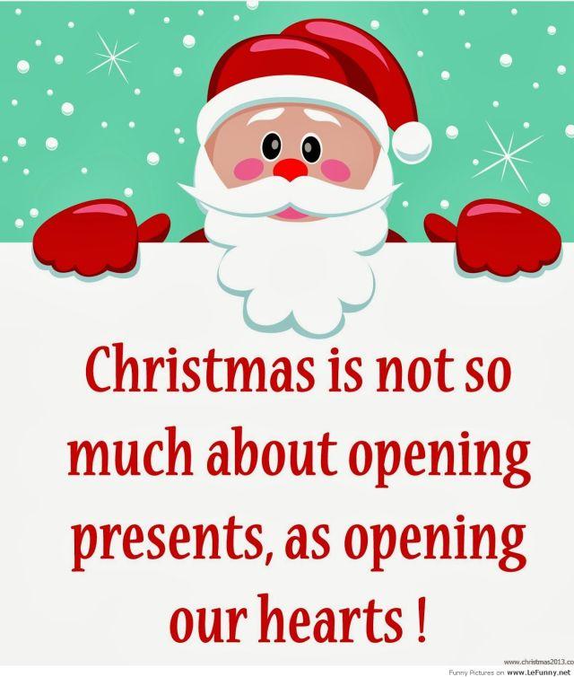Christmas-Quote-Tumblr