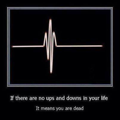 ups-and-downs