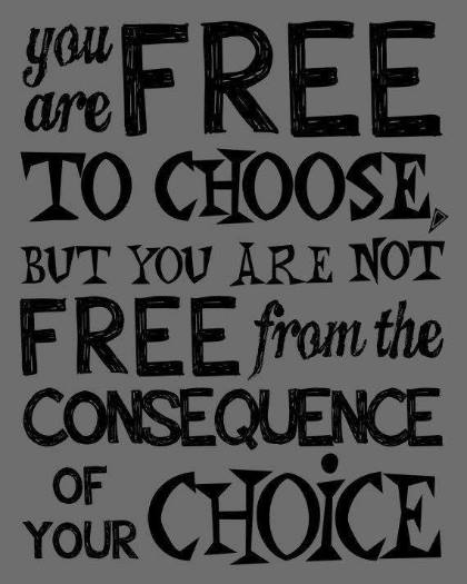 free-to-choose