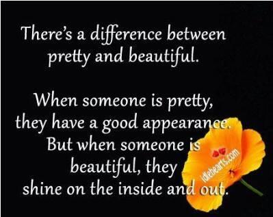 pretty-or-beautiful