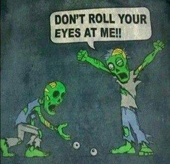 roll-eyes