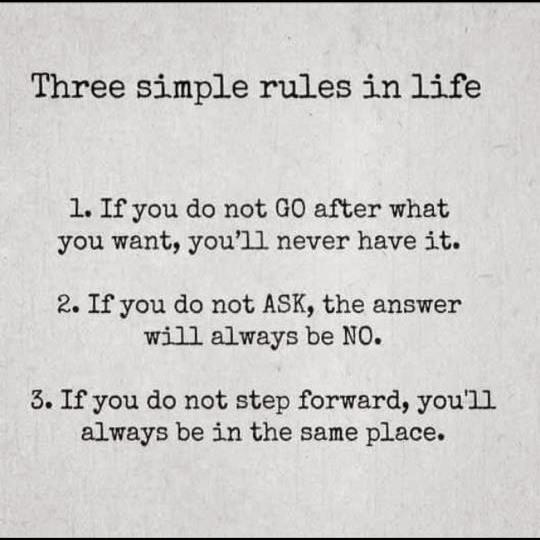 3-simple-rules