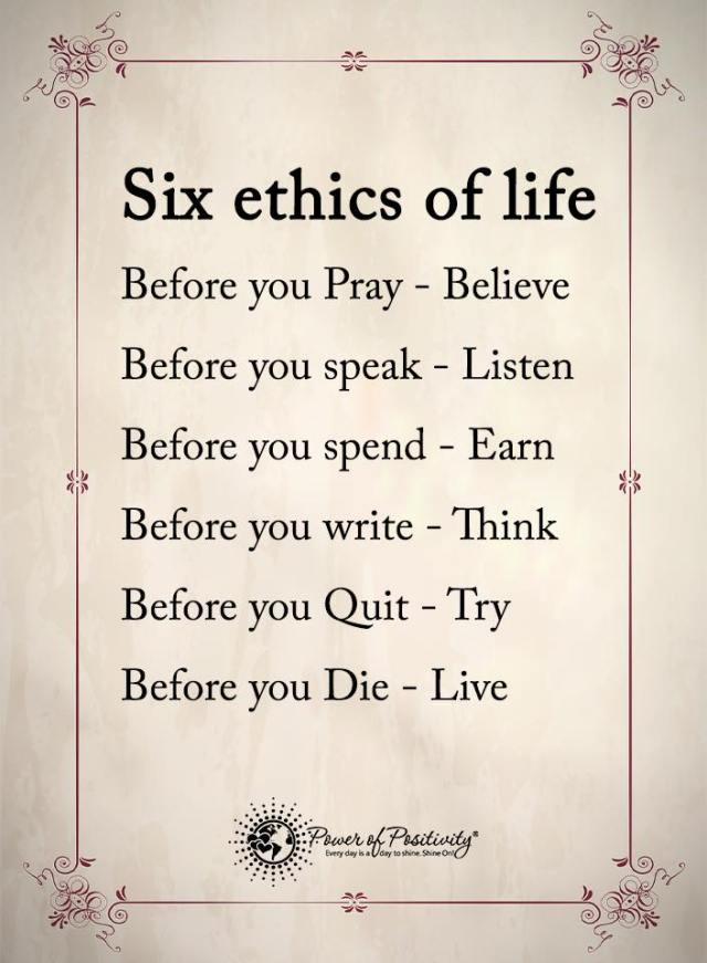 6-ethic-of-life