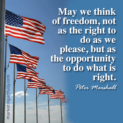 peter-marshall-may-we-think-of-freedom