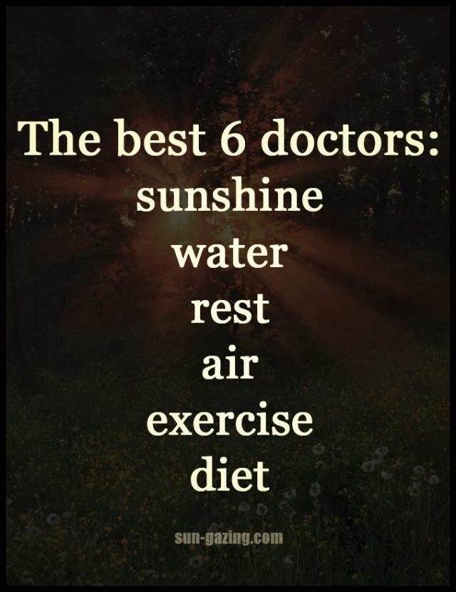 Best Drs
